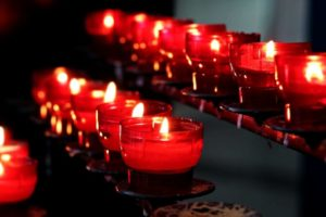 candles-2628473_1280