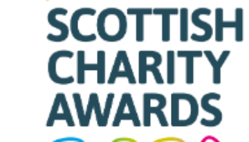 Scottish Charity Awards